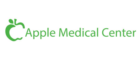 Apple-Medical-Center