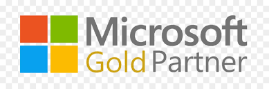 Microsoft Gold Partnership